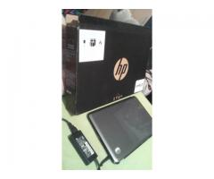 Laptop HP G6, 1,9Ghz, 320Gb HDD. 4Gb RAM, Video dedicat 1Gb, impecabil