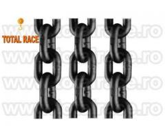 Echipament complet lant ancorare 13 mm 10 tone