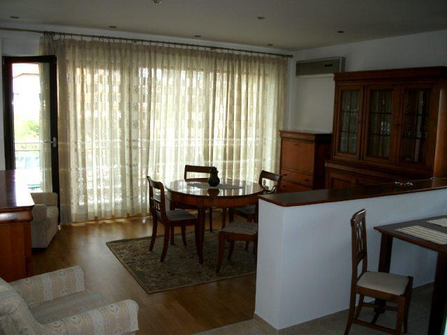 Inchiriere apartament 2 camere Lake View Residence - 1/5