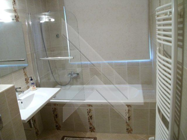 Inchiriere apartament 2 camere Lake View Residence - 2/5