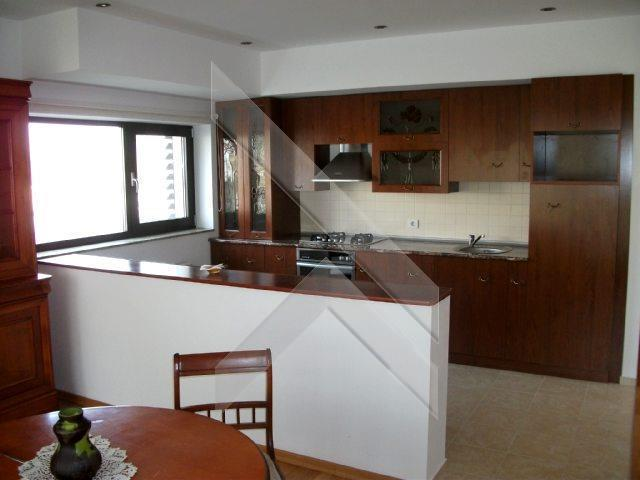 Inchiriere apartament 2 camere Lake View Residence - 3/5