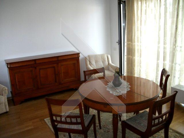 Inchiriere apartament 2 camere Lake View Residence - 4/5