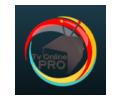 Tv Online Pro - Tv Android Mobile Free