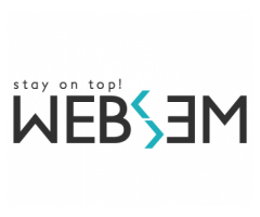 Marketing Digital - WebSEM marketing online automatizat