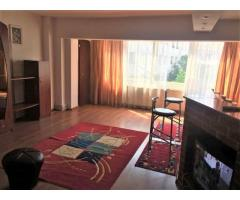 Proprietate pe 100mp, prezentare apreciabila Central, Brasov