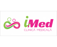 Fertilizare in vitro - Clinica Imed