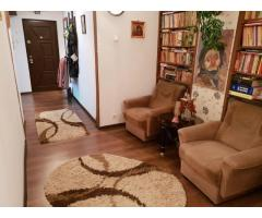 Vand 4 camere in Cluj