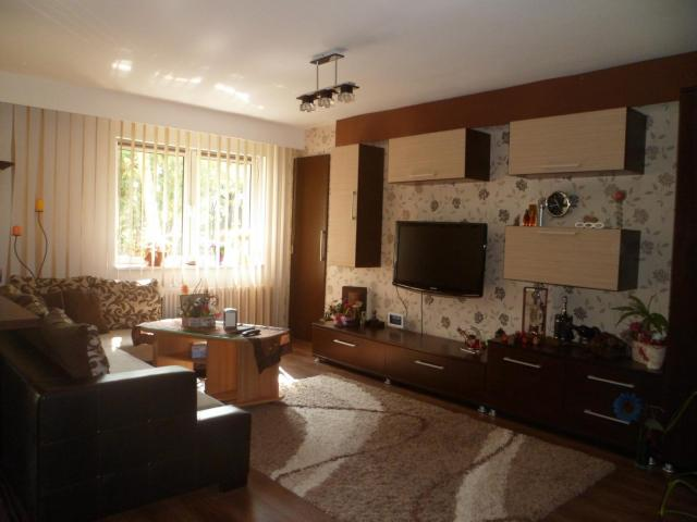 Vand 4 camere in Cluj - 4/5