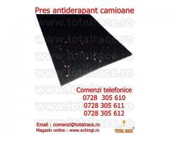 Pres antiderapant tip rola 5000x250x8 mm Total Race