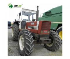 Tractor Fiat 1880 DT
