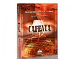 Cafeaua, enciclopedie color