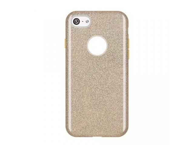 Husa Glitter Gradient Iphone 7, 8 - 3/5