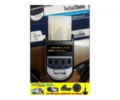 Cititor card sofer si tahograf OFERTA 2019