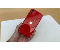 Pre Order Apple iPhone 11 / 11 Pro / 11 Pro Max