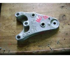 Suport , tampon motor Vw Polo 6R 1.2b an 2010 cod 6Q0199185