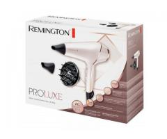 Uscator de par REMINGTON PROluxe AC9140