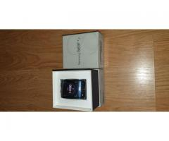Smartwatch Samsung Gear S (2014)