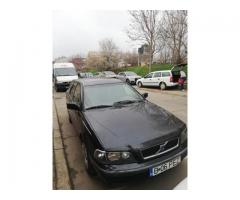 Volvo V40 break 2001
