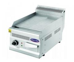 Gratar electric striat si neted - LINIA 630