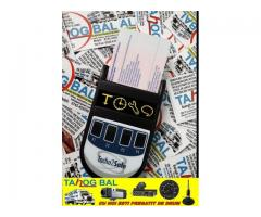 Cititor Tacho2Safe la doar 1350 Ron (T.V.A. inclus)!!!