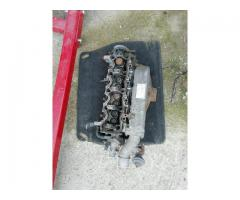 DUCATO RENAULT MASTER IVECO DAILY 2.8 GAS9C1STAB 814023, 814043 ,814063 #7450514