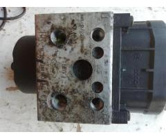Pompa ABS Ford Transit 2004 Cod 0265216672