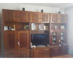 Vand mobilier second hand