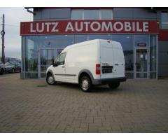 VANZARE FORD TRANSIT CONNECT 1.8 TDCI